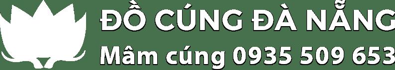 Dịch vụ đồ cúng trọn gói Đà Nẵng
